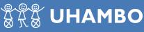 U_header_logo1