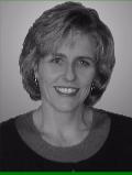 Robin Steele