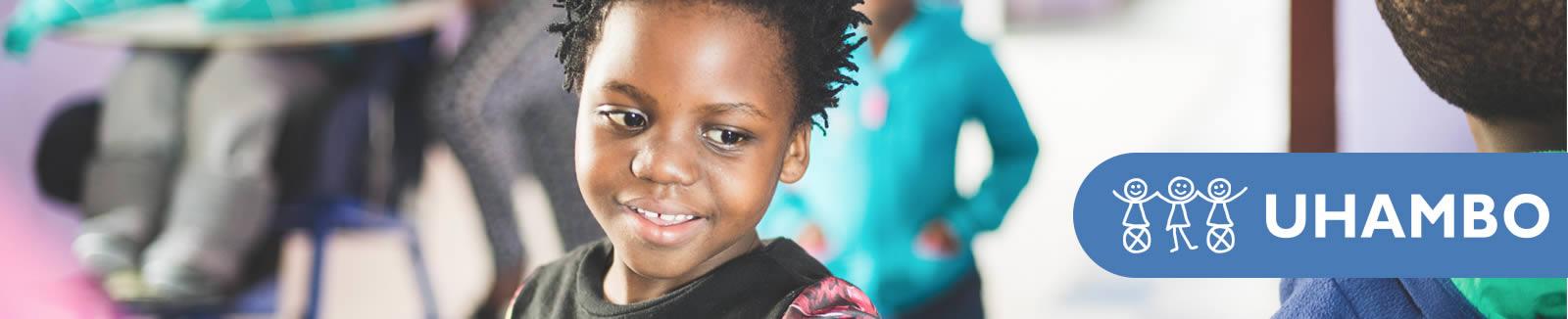 Uhambo Foundation